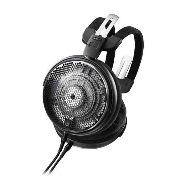 Audio-Technica หูฟัง รุ่น ATH-ADX5000