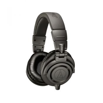 Audio-Technica ATH-M50xMG Matte Gray