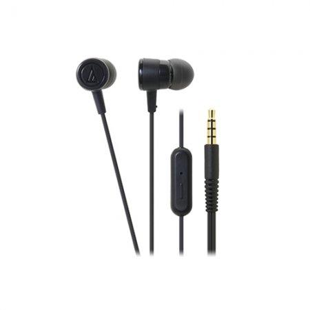 หูฟัง ATH-CKL220iS
