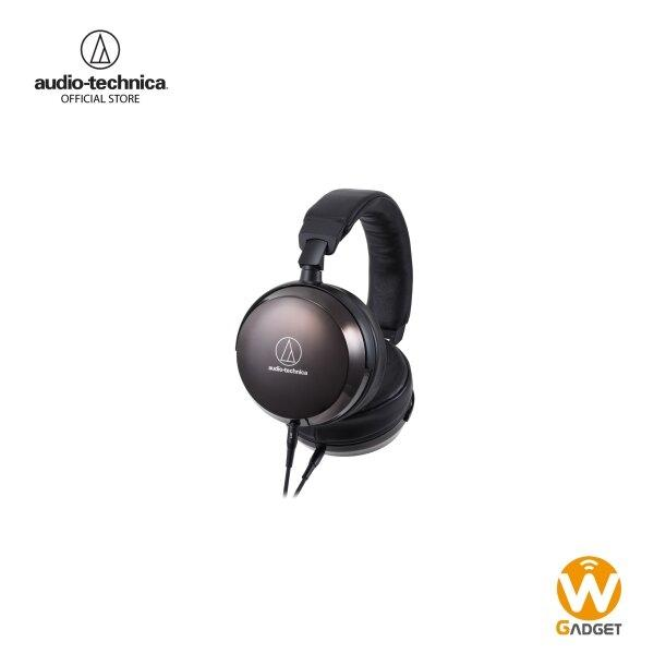 Audio-Technica หูฟัง รุ่น ATH-AP2000TI