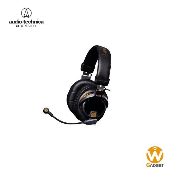 Audio-Technica หูฟัง รุ่น ATH-PG1