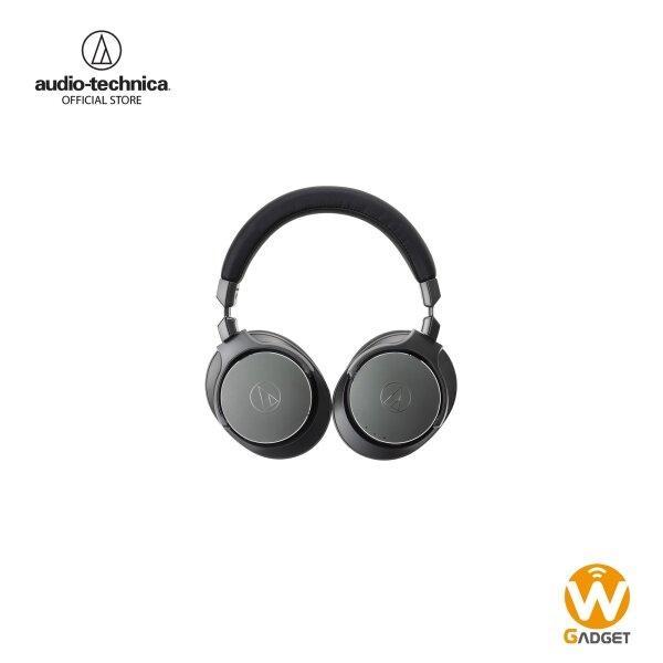 Audio-Technica หูฟัง รุ่น ATH-DSR7BT