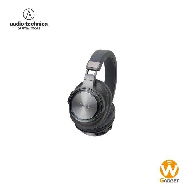 Audio-Technica หูฟัง รุ่น ATH-DSR9BT