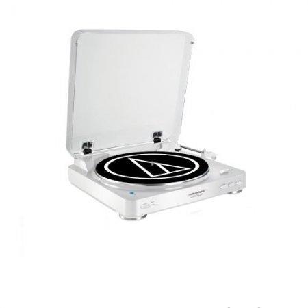 LP60 Bluetooth Turntable