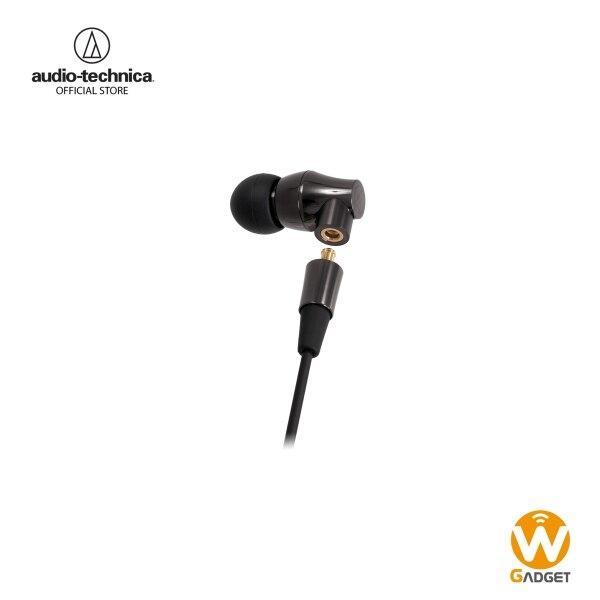 Audio-Technica หูฟัง รุ่น ATH-CK2000TI