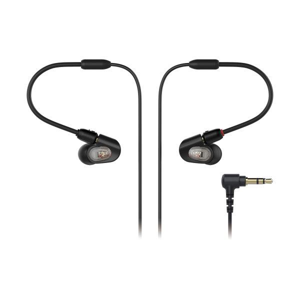 Audio-Technica หูฟัง รุ่น ATH-E50