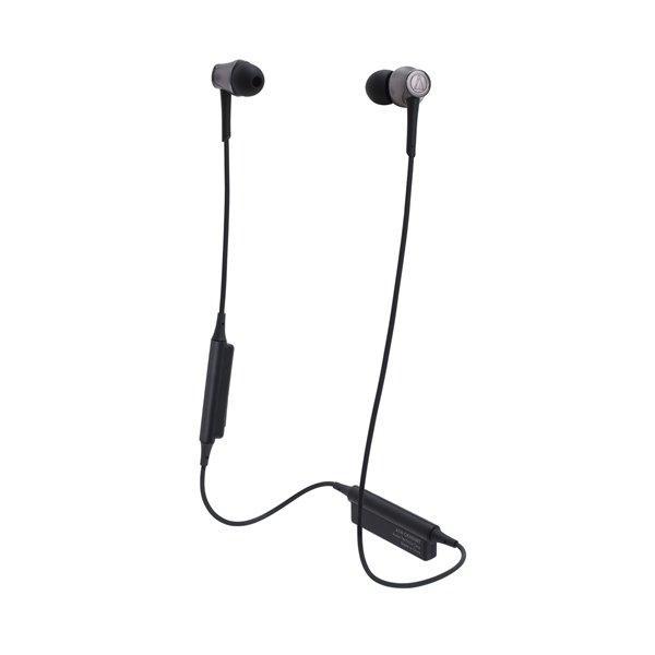 Audio Technica หูฟังบลูทูธ รุ่น ATH-CKR55BT