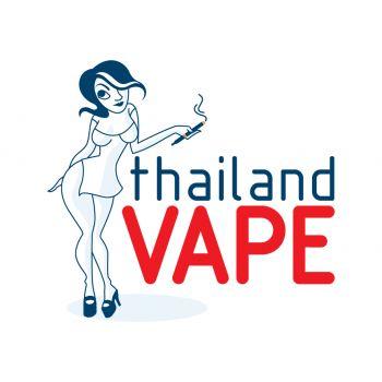 Thailand Vape