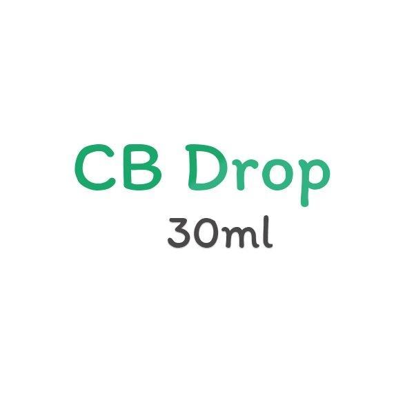 **CB Drop 30ml