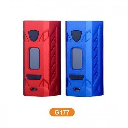 ⚡️Flash Sale⚡️Hotcig G177 Box Mod[แท้]