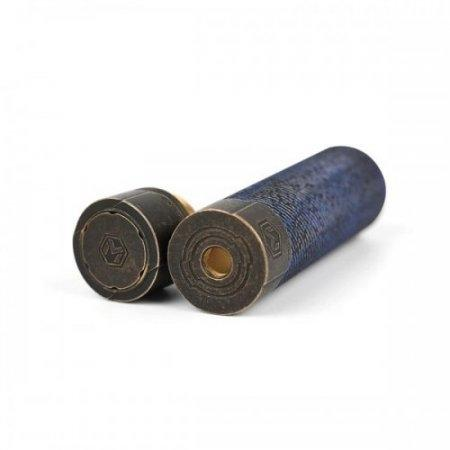 Coil Master Jeans Mech Mod 24mm ยิงสด! [แท้]