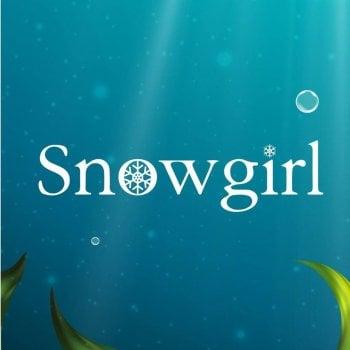 Snowgirl Japan
