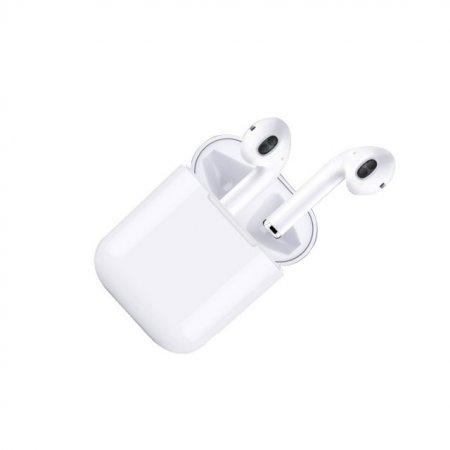 หูฟังไร้สาย iDragon รูปแบบ i7 ใช้ได้ทั้ง iOS และ Android