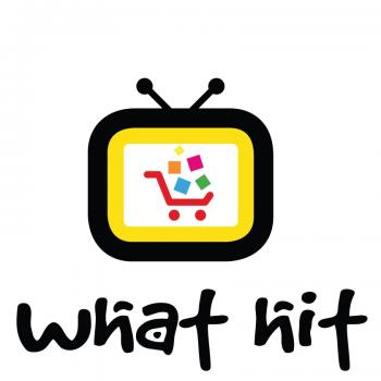 What Hit Shop