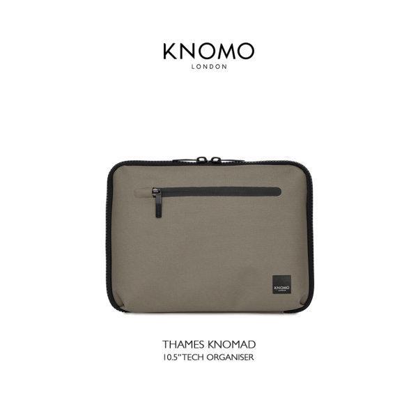 "THAMES KNOMAD 10.5"""