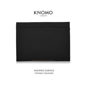 KNOMAD SURFACE