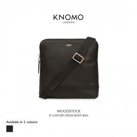 16f9882438 Knomo Thailand