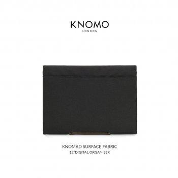 KNOMAD FABRIC SURFACE