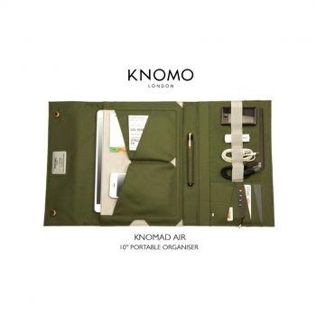 KNOMAD AIR