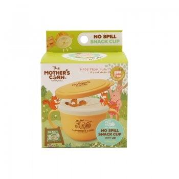 No Spill Snack Cup Set