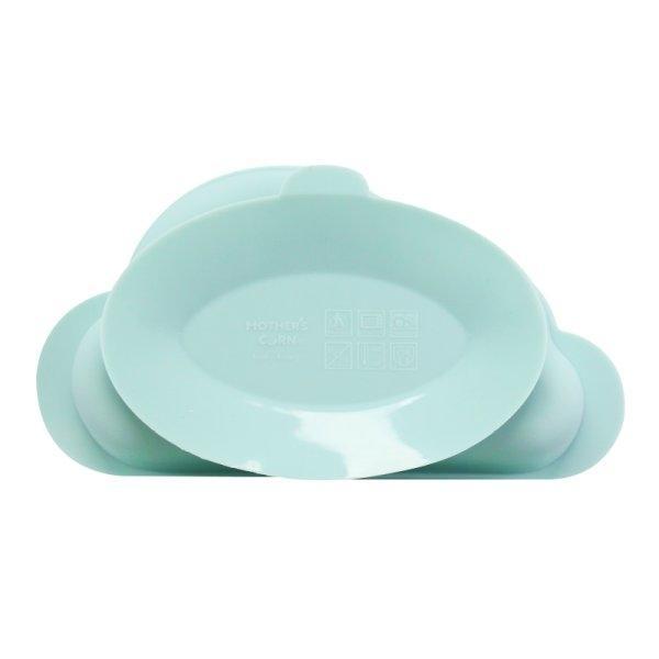 Gureumi Platter Green