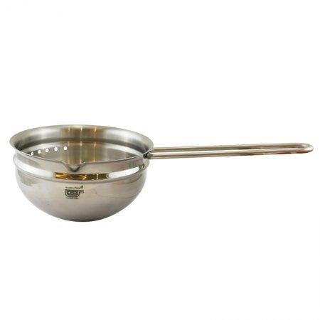 Healthly Pot