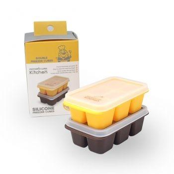 First Meal Food Storage Petit Set