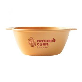 New Soup Bowl