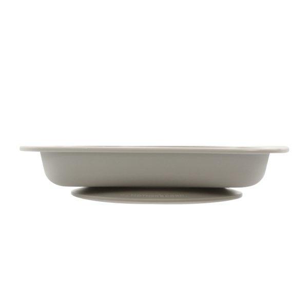 Gureumi Platter Grey
