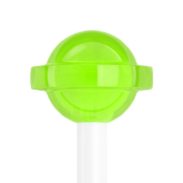 OMMO Candy Tongue Cleaner Melon Green