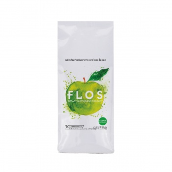 [SAM-B-FMP34] F L O S DIETARY SUPPLEMENT PRODUCT