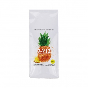 [SAM-B-FMP17] 7-V I Z DIETARY SUPPLEMENT PRODUCT