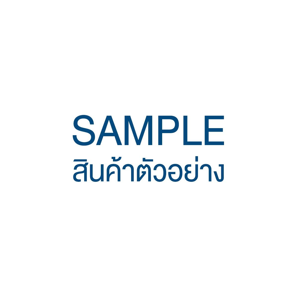 [SAM-CHC06] P.C. ANTI HAIR LOSS CONDITIONER