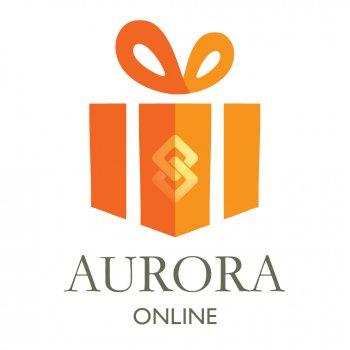 www.aurora.co.th