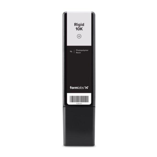 Formlabs Rigid Resin 10K สีขาวนม (1000 ml)