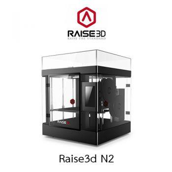 Raise3D N2