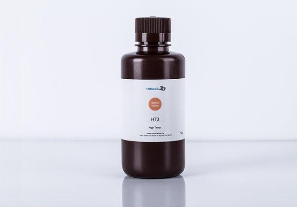 เรซิ่น DAZZ3D HT3 (500 ml)