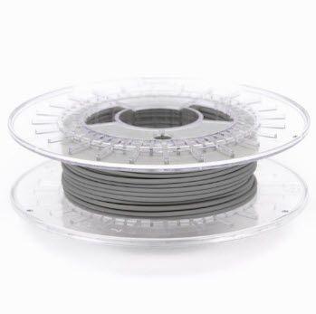 เส้นพลาสติก ColorFabb Steelfill