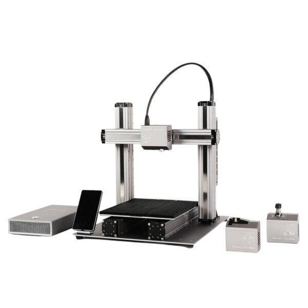เครื่องพิมพ์ 3 มิติ Snapmaker 2.0 รุ่น A250