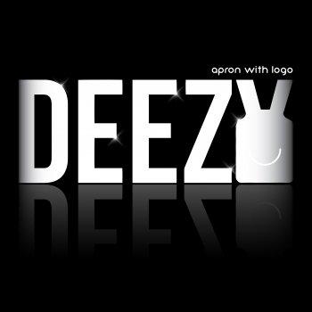 Deezy