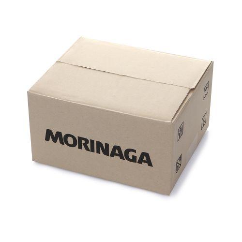 โมรินากะคอลลาเจน 10,000 มก. (60 กล่อง)森永コラーゲンドリンク10000MG (60本入)