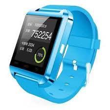 Smart Watch รุ่น U8