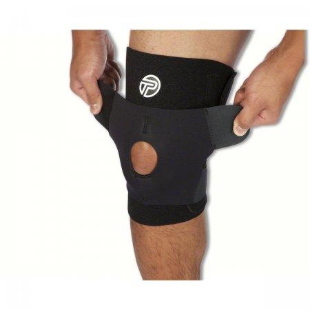 PRO-TEC  X-Factor Knee Brace