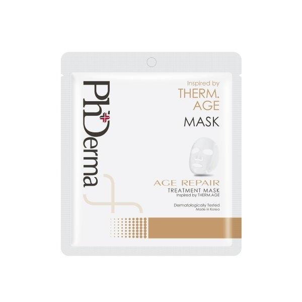 PhDerma AgeRepair Treatment Mask 25ml.