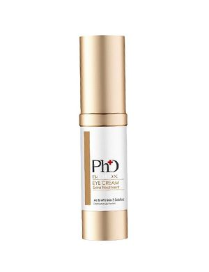 PhD Age Repair Eye Cream 15 ml.