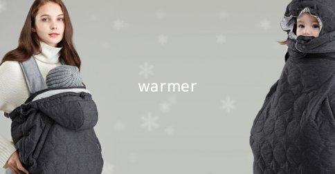 รีวิวถุงอุ่นกันหนาว ป๊อกเน่ย์ POGNAE Warmer (PN)