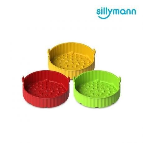 หม้อลมซิลิคอน DIY (เล็ก) [Pre Order]