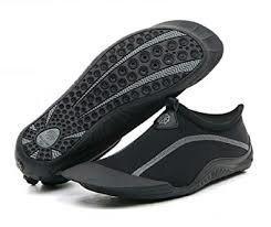 Ballop รองเท้าลุยน้ำ Aqua Lander - Fit Black [Stocked]
