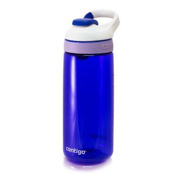 กระติกน้ำ Contigo Courtney Cerulean ขนาด 590 ml (สีฟ้า)