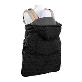 ชุดกันหนาว Warmer
